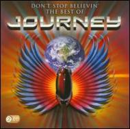 8.「Don't Stop Believin'」  ジャーニー