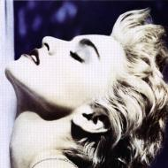 14.「Papa Don't Preach」  マドンナ