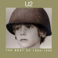 9.「With or Without You」 U2