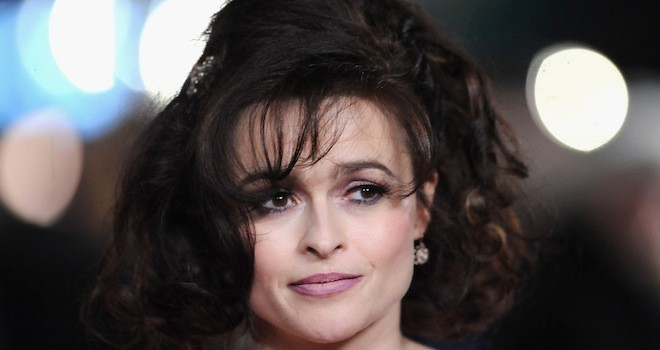 Helena Bonham Carter: 25 Things You Didn't Know About the ... Helena Bonham Carter Wikipedia