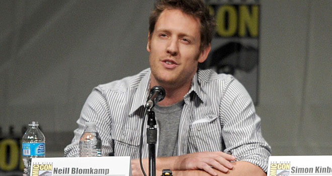 neill blomkamp bmwneill blomkamp alien, neill blomkamp twitter, neill blomkamp alien 5, neill blomkamp movies, neill blomkamp die antwoord, neill blomkamp halo, neill blomkamp wiki, neill blomkamp upcoming movies, neill blomkamp imdb, neill blomkamp alien twitter, neill blomkamp the escape, neill blomkamp director, neill blomkamp next project, neill blomkamp bmw, neill blomkamp trump, neill blomkamp the gone world, neill blomkamp instagram, neill blomkamp twitter official, neill blomkamp email, neill blomkamp contact email