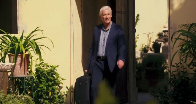 best exotic marigold hotel trailer