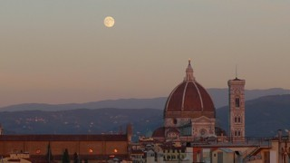 Top 10 attractions in Florence, Italy