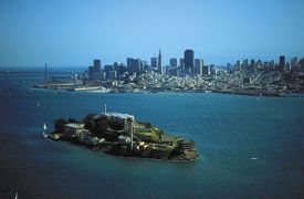 Top Ten San Francisco Attractions
