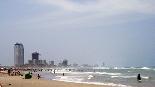 last minute travel deals to south padre island