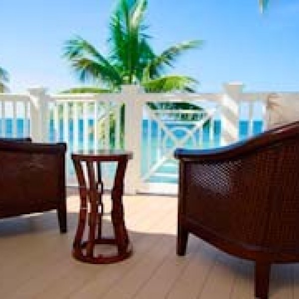 key west articles photos and videos aol. Black Bedroom Furniture Sets. Home Design Ideas