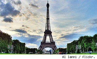 six famous things to do in paris france aol lifestyle