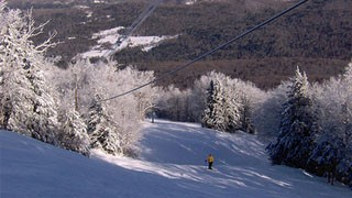 best vermont ski resorts