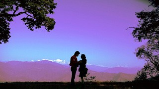 cheap romantic getaways