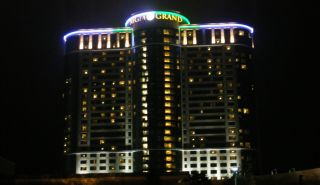 State of ct. casino arrests at foxwoods san manuel casino loosest slots