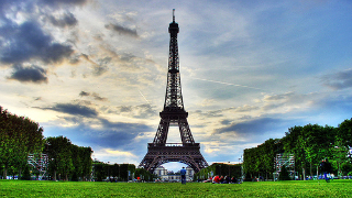top 10 local attractions in paris aol lifestyle
