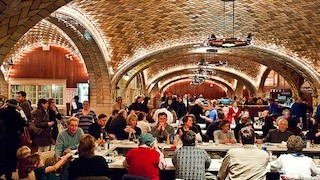 best restaurants in NYC