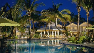 Key West Resorts
