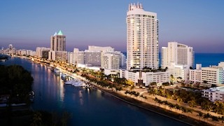 hotels in miami beach florida