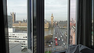 Room 77 Helps Travelers Choose A Hotel With View