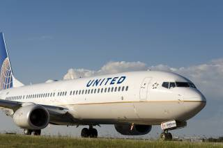 united airlines economy plus continental