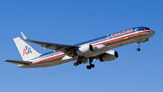 american airlines fare increase