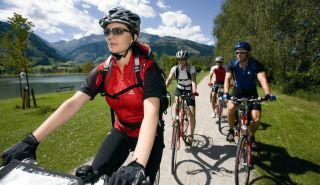 e-bike europe tours cycling