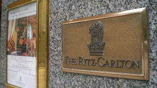 ritz-carlton molested suit