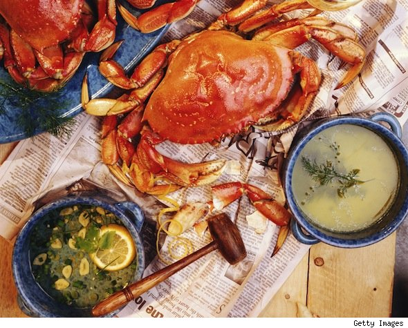 best florida seafood