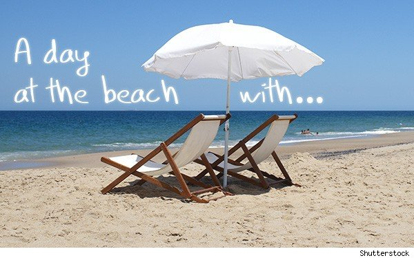 a day at the beach Find great deals on ebay for a day at the beach and a day at the beach book shop with confidence.
