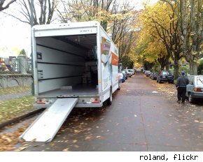 moving tips for all seasons