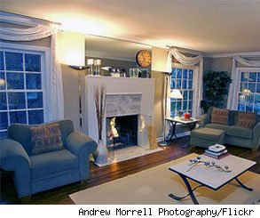 home staging on a dime aol finance