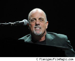billy joel drops price of house $4 million