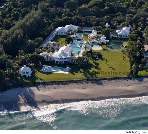 Celine Dion Shows Off Her Twins And Her Mansion Aol Finance