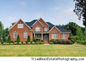 real estate photographers