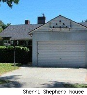 http://realestate.aol.com/blog/2011/10/17/the-views-sherri-shepherd-sells-starter-home/