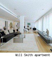 http://realestate.aol.com/blog/gallery/see-will-smiths-former-apartment/