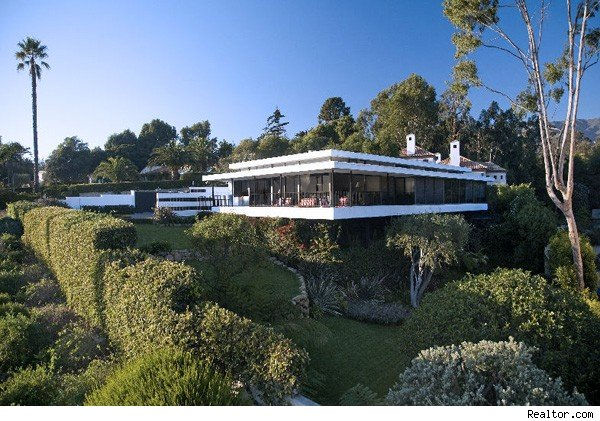 Endearing 90 beautiful modern homes for sale design for Modern day houses for sale