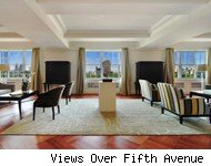 Click On The Images Below To See More Homes For In New York N Y