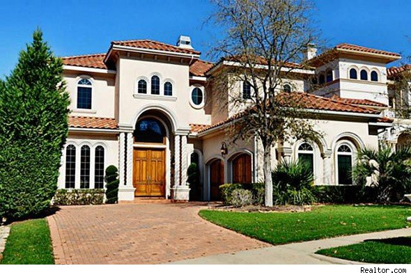 Italianate style homes aol finance for Italianate homes for sale