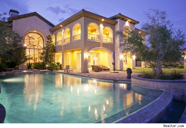 Outstanding House Of The Day Vip Lifestyle In Las Vegas Aol Finance Download Free Architecture Designs Sospemadebymaigaardcom