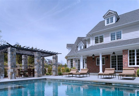 Upstate new york houses for sale 28 images cny homes for Luxury houses for sale new york