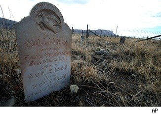 woodside utah ghost town for sale