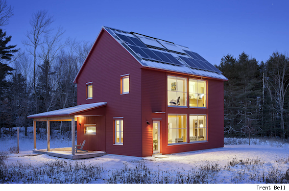 energy efficient homes how they can boost your bottom line this winter - Energy Independent Home Plans