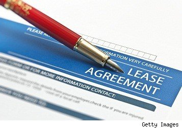 Smart And Legal Ways To Break An Apartment Lease