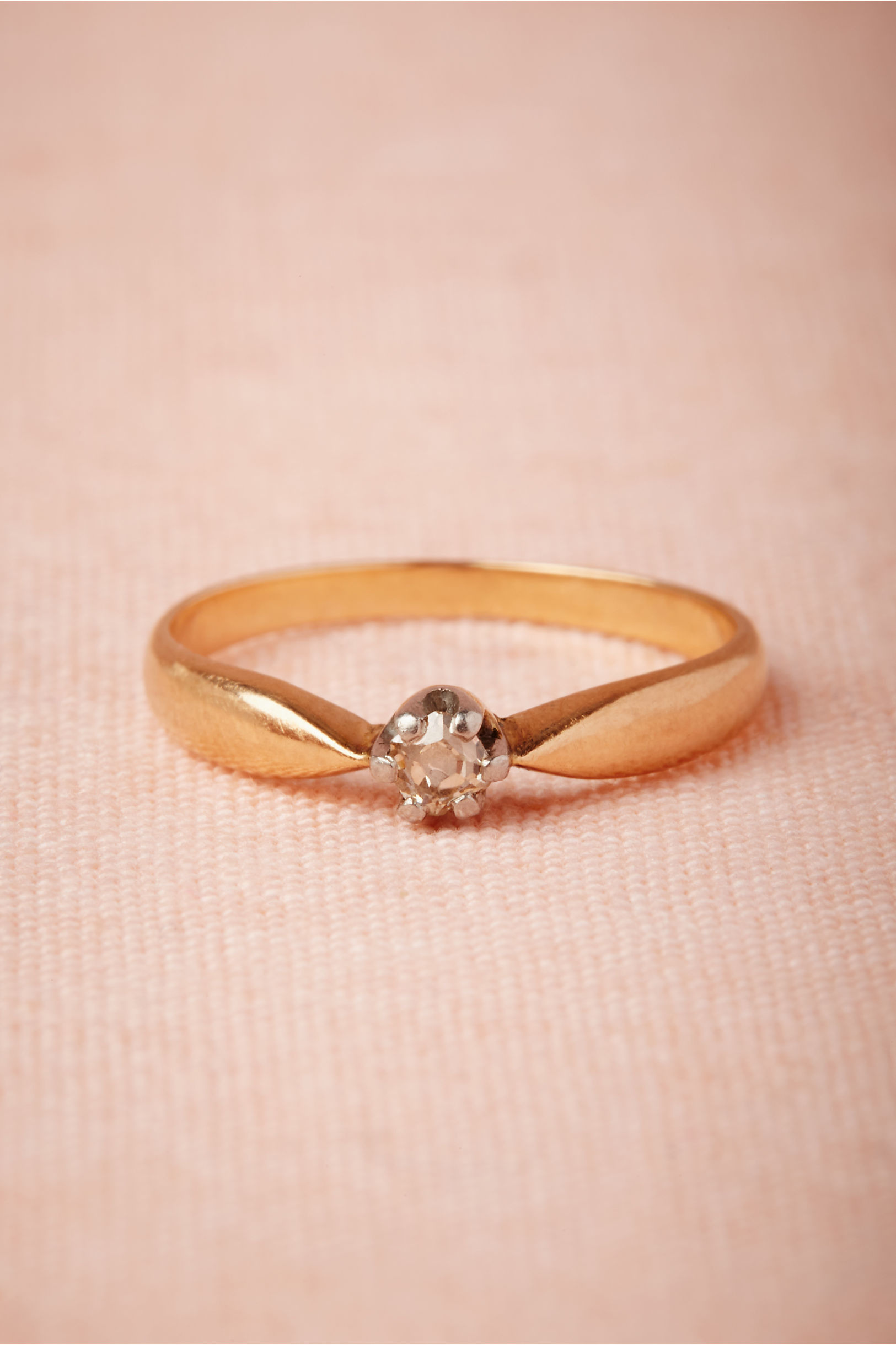 Engagement rings at every price - AOL Lifestyle