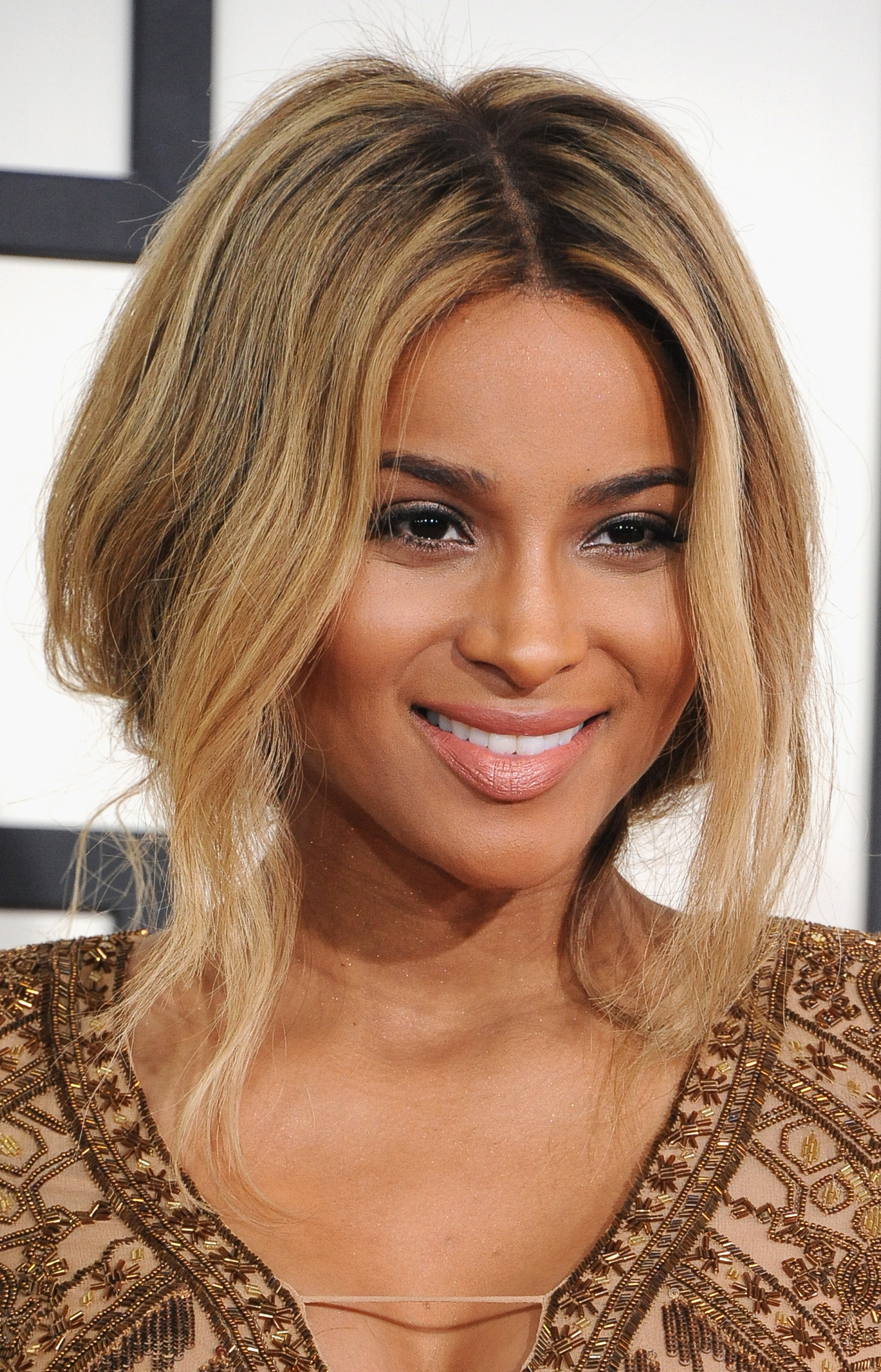 The best hair looks at the 2014 Grammys - AOL Lifestyle