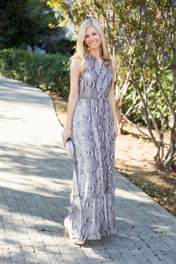 What To Wear To A Black Tie Wedding This Spring Aol Lifestyle