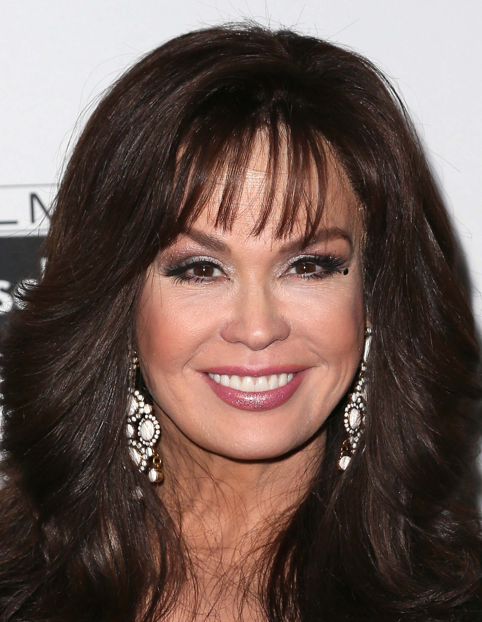 marie osmond youtube videos
