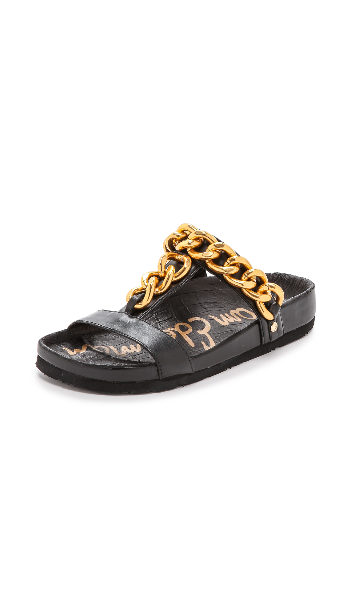 11664cca5b23 Cute summer sandals that won t hurt your feet - AOL Lifestyle
