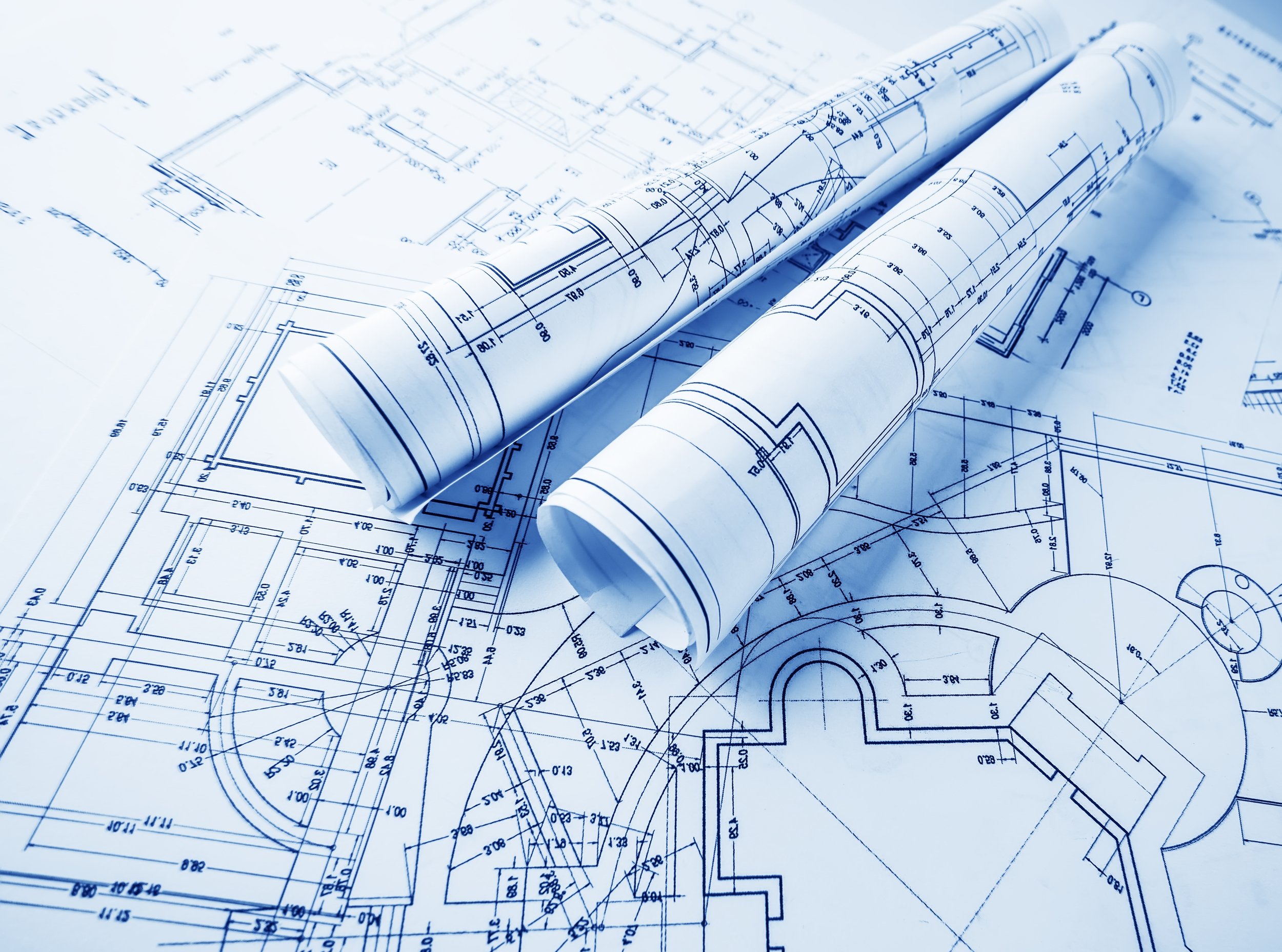 Now hiring architecture jobs aol finance for Home architecture planning engineering consultants