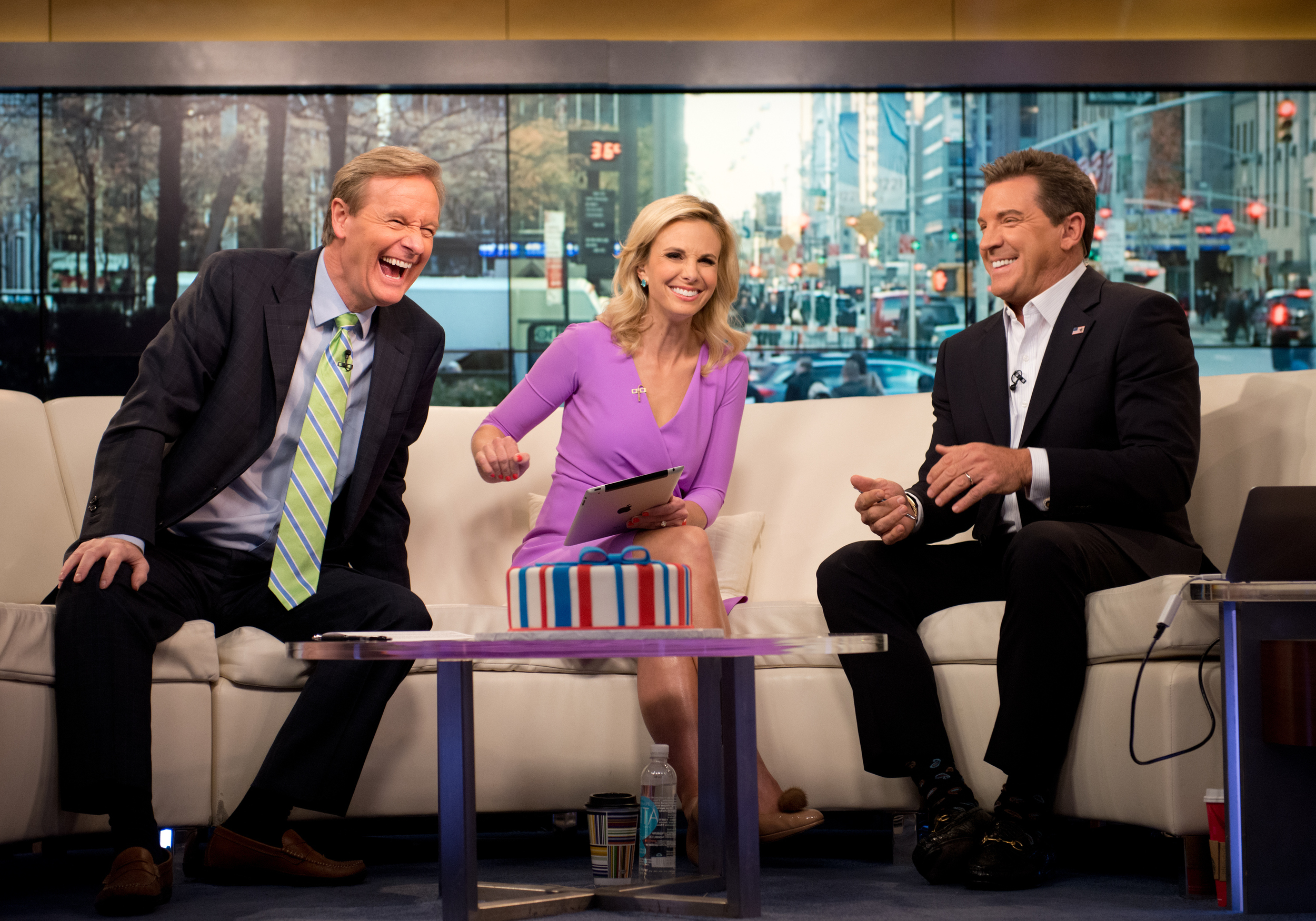 elisabeth hasselbeck is leaving  u0026 39 fox  u0026 friends u0026 39