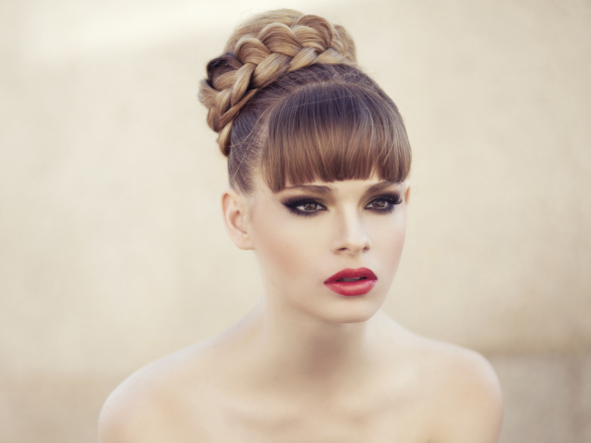 Top 10 holiday hairstyles to try now - AOL Lifestyle