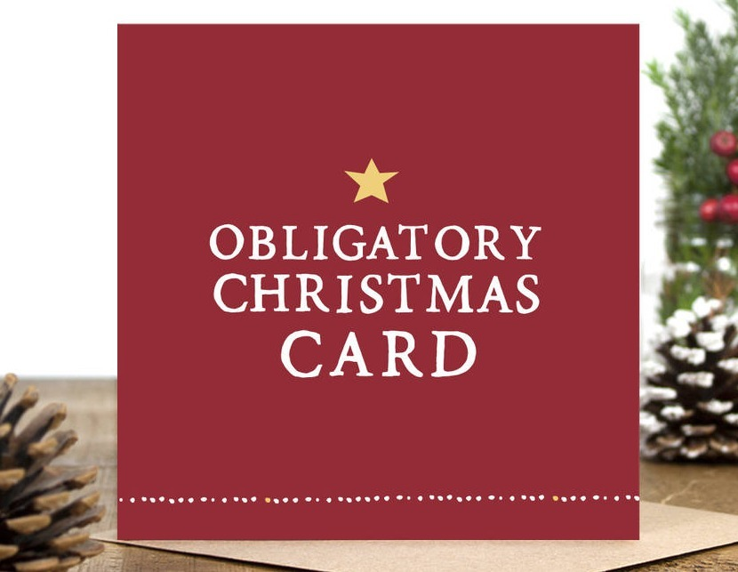 Call for 25p stamps to revive Christmas card sales - AOL
