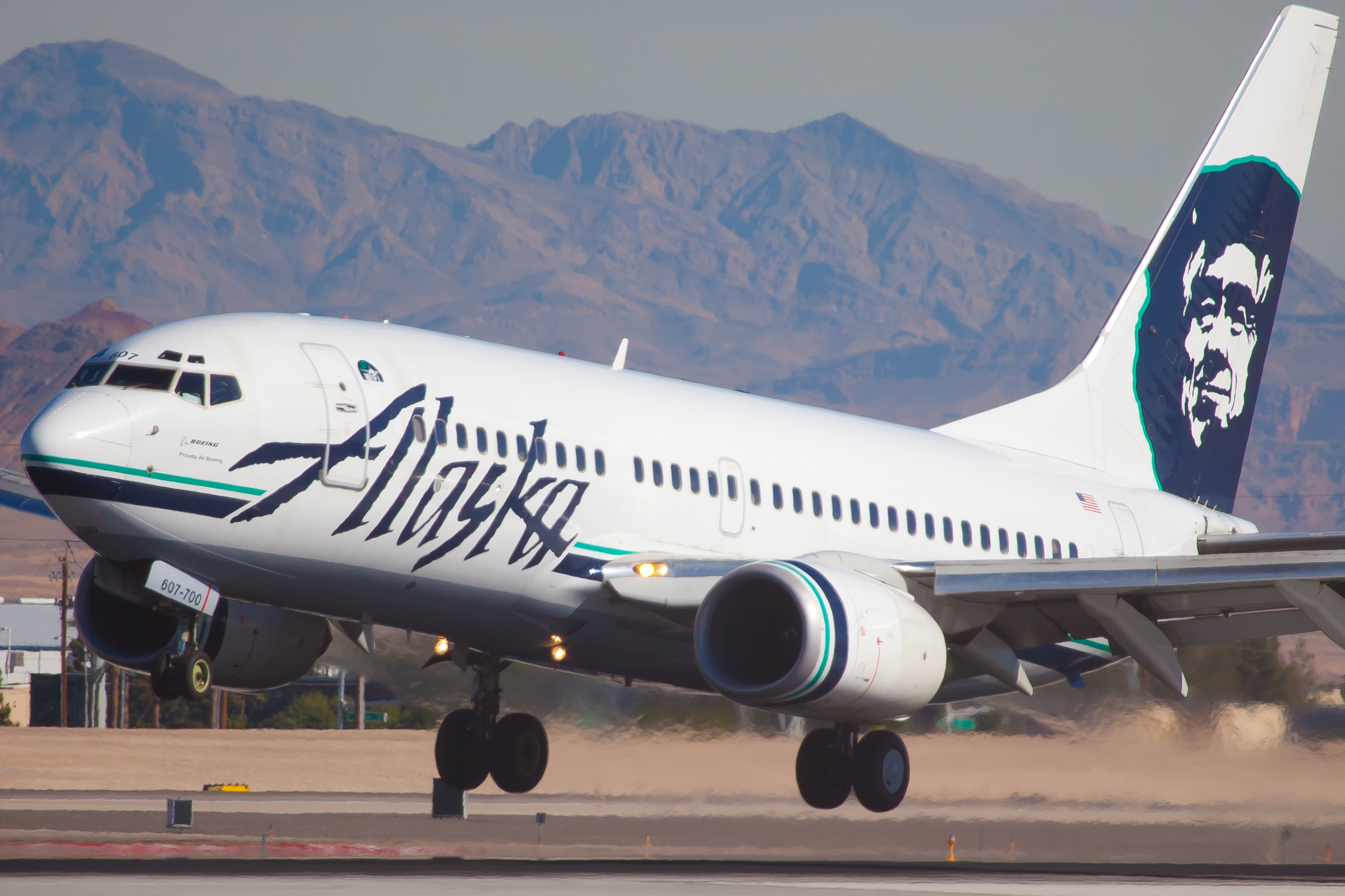Don't fall for this discount airline trick